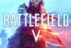 battlefield5-bundel-INDEX-VG