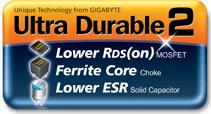GPU GIGABYTE(1).jpg