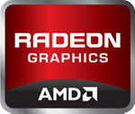 AMD Radeon R7 360 DirectX 12